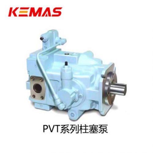 丹尼逊PVT系列柱塞泵