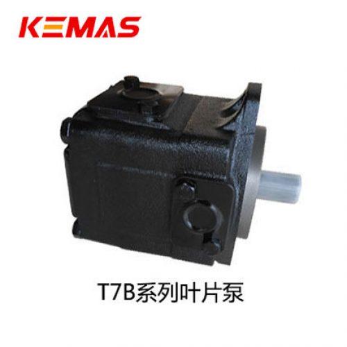 丹尼逊T7B系列叶片泵