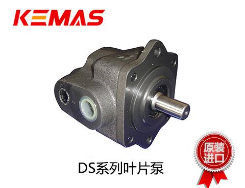 大金DS系列叶片泵