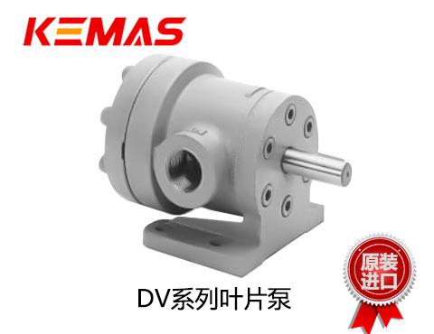 大金DV系列叶片泵