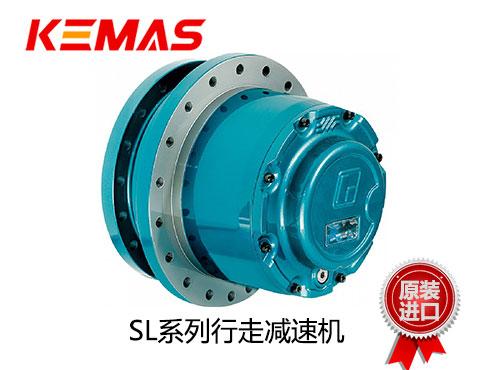 液压系统的工作原理及组成部分
